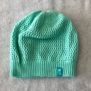 The North Face Mint Beanie